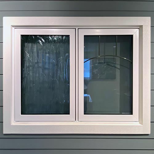 product-inset_picturewindow